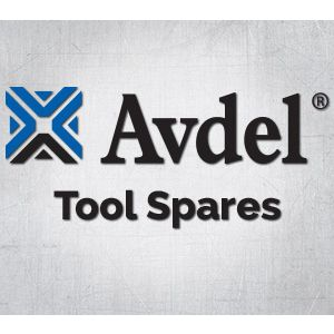 Avdel Tooling Spares