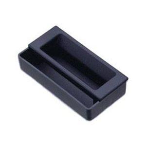 Southco P1 Pocket Pull