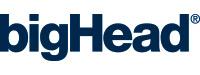 bigHead Logo