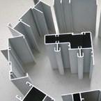 For Aluminium