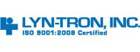 Lyn-Tron Logo