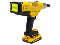 PB2500 Smart Tool