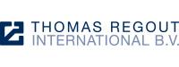 Thomas Regout Logo