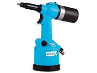 Avdel 74200 Spin Pull Tool