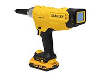 Stanley NB08PT-18