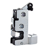 Southco R4 Rotary Latches